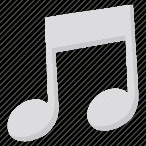 audio, instrument, music, song, sound, speaker icon