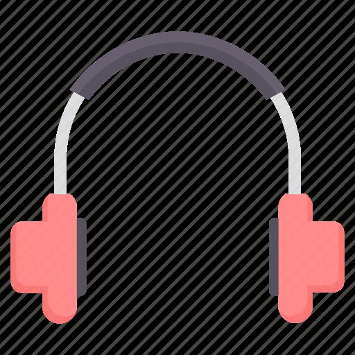 audio, instrument, listen, listening, music, musical, sound icon