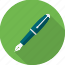 draw, drawing, edit, pen, pencil, write, writing icon