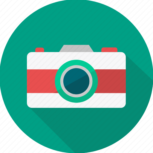 camera, digital, photo, photography, photos, picture, pictures icon