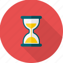 countdown, download, hourglass, load, loading, refresh, sandglass icon