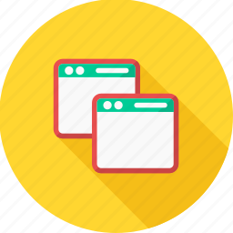 design, interface, ui, user interface, web icon