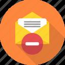 email, mail, message, envelope, inbox, letter