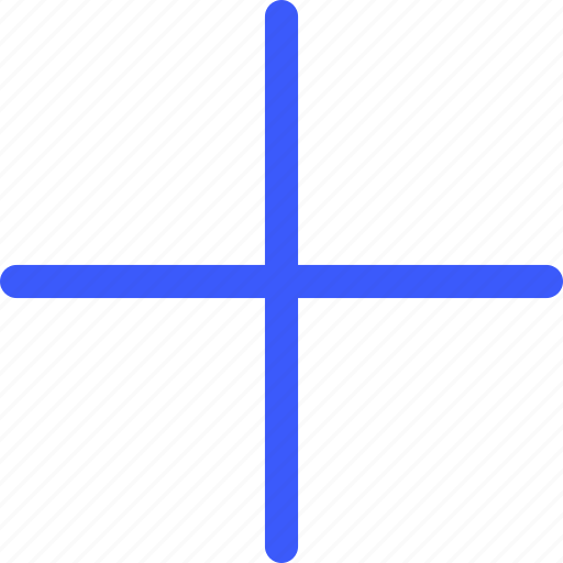 25px, add, iconspace icon