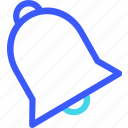 25px, iconspace, notification icon