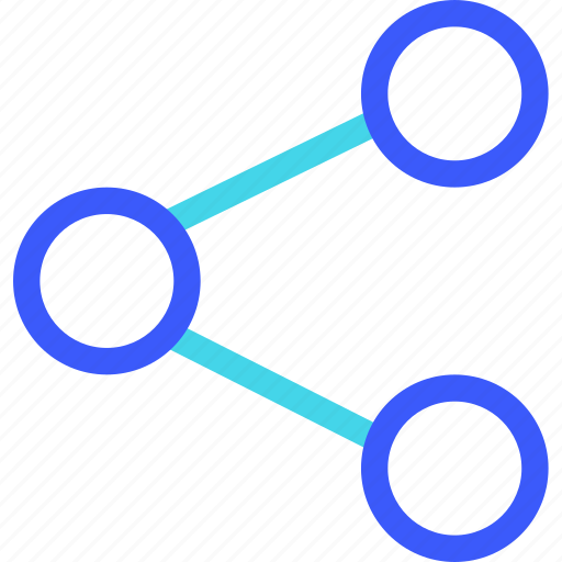 25px, iconspace, share icon