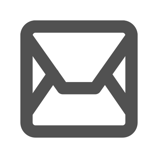 Business, communication, email, envelope, internet, mail, message icon - Free download