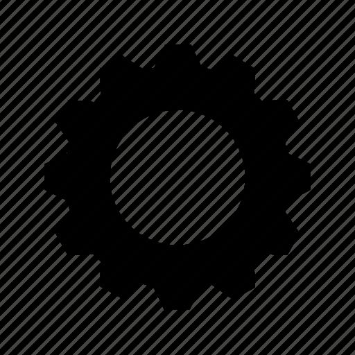 app, interface, option, setting, ui, ux icon