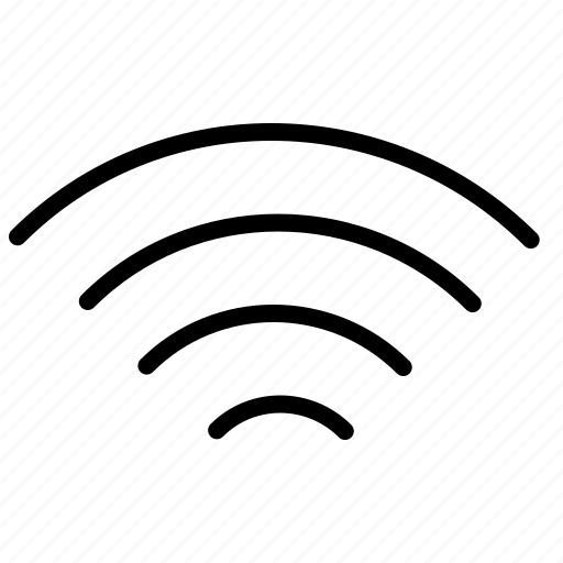 cellular, signal, user interface, wifi icon