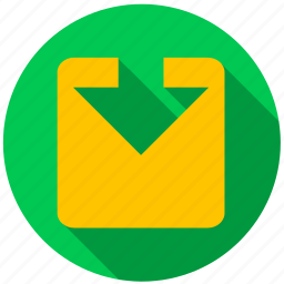 appraisal, chart, download, graph, value, variables icon