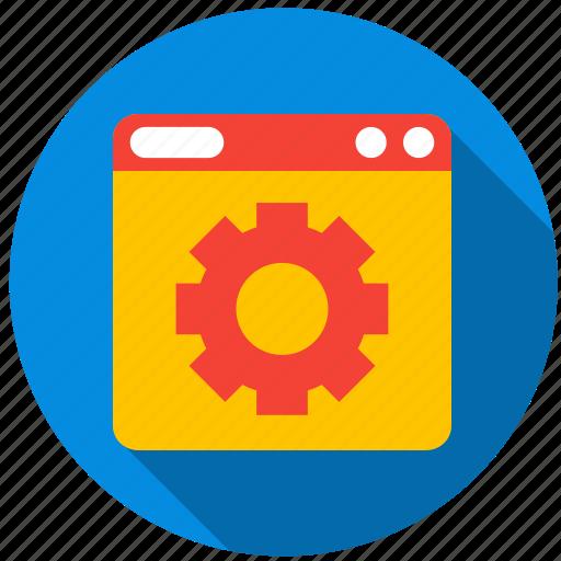 application, automative, danger, monitor, program, screen icon
