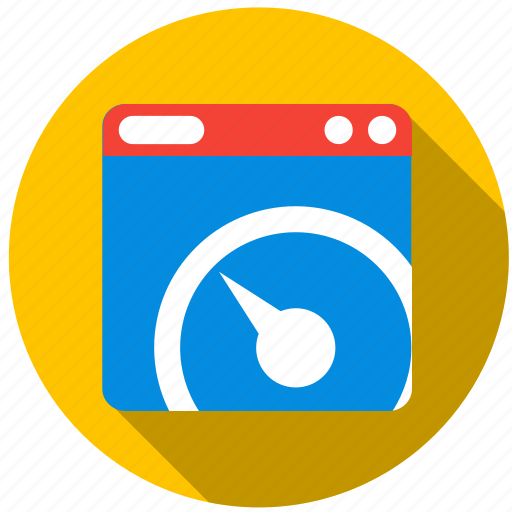 application, danger, monitor, program, rank, screen icon