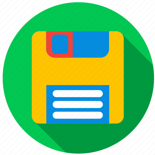 carrier, date, disc, disk, information, variable icon