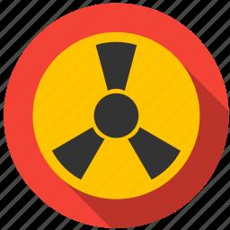danger, horse, problem, trojan, virus, worm icon