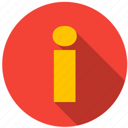 alarm, content, information, message, update, warning icon
