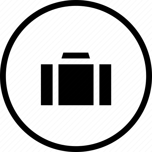 bag, interface, kit, tool, toolkit, ui icon