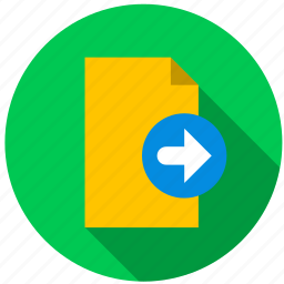 content, data, document, file, information, site icon