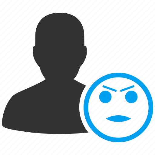 account, avatar, client, contact, customer, emoticon, emoticons, emotion, face, girl, happy, hate, head, human, male, man, manager, member, men, people, person, profile, smile, smiley, state, status, user, users, woman icon