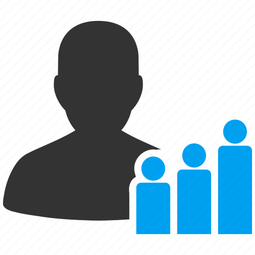 account, audit, avatar, business, businessman, buy, client, collective, contact, contract, currency, customer, demography, doctor, ecommerce, finance, financial, group, heads, human, male, man, manage, manager, member, men, network, patient, people, person, portal, price, profile, sale, user, users icon