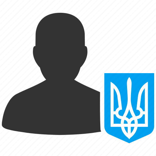 account, avatar, client, contact, customer, fail, human, lord, manager, marionette, member, military, people, person, problem, profile, protect, sector, shield, slave, ua, uk, ukr, ukraine, ukrainian, ukro, user, users, vassal, war, work icon