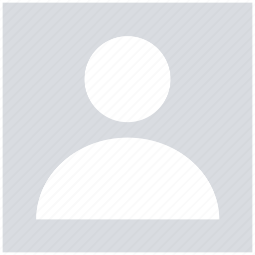 Avatar, male, people, person, profile, square, user icon - Download on Iconfinder