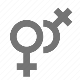 female, gender, human, male, people, person, user icon