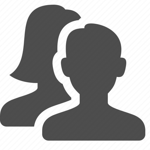 blog, communication, male, man, people, silhouette, user, users, web icon