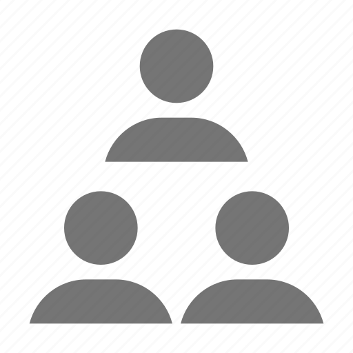 group, meeting, users icon