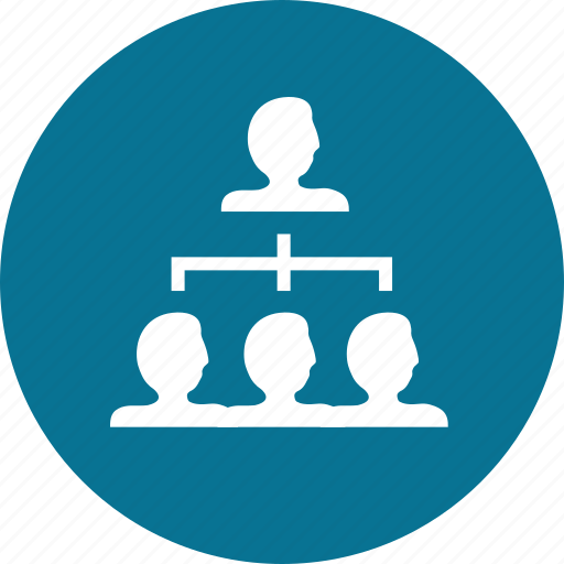 group, peoples, relationship, team, users icon