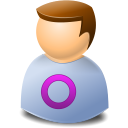 http://cdn2.iconfinder.com/data/icons/userweb2/128x128/icontexto-user-web20-orkut.png