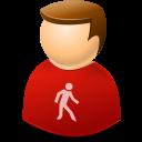 social share icon