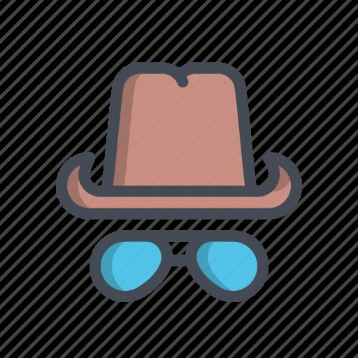 cap, fashion, glass, hat, safety, sunglass, uttarayana icon