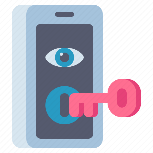 Accessibility, key, security, ux and ui icon - Download on Iconfinder