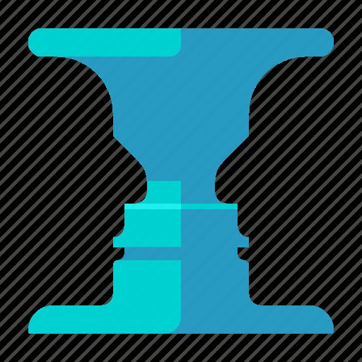 design, gestalt, principles, ux and ui icon