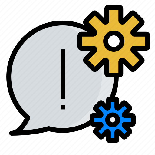 fix, problem, report, resolve, solving icon