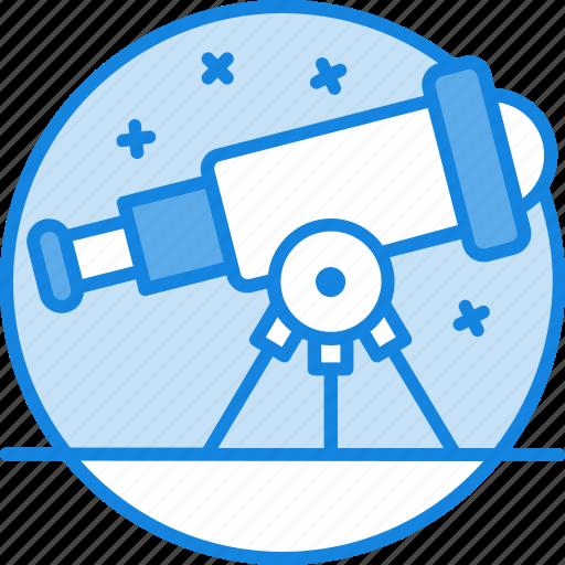 advanced, business, concept, creative, discover, explore, idea, innovation, innovation icon, vision icon icon