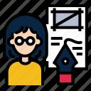 creative, design, designer, draft, ui icon