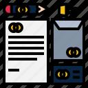 branding, creative, design, ui icon