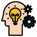 creative, design, thinking, ui