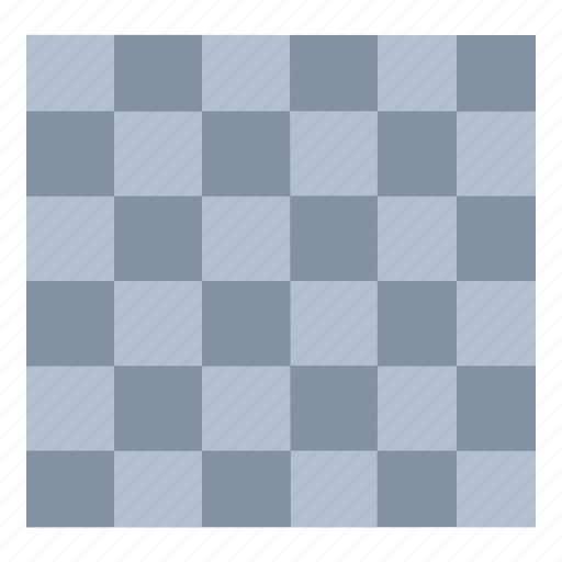 design, grid, line, ui icon