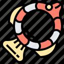 float, kids, pool, ring, swim