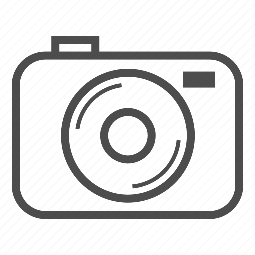 Camera, image, media, photo, photography, picture icon - Download on Iconfinder