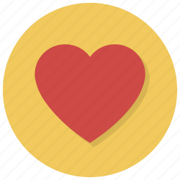 day, heart, like, love, valentine, valentines icon