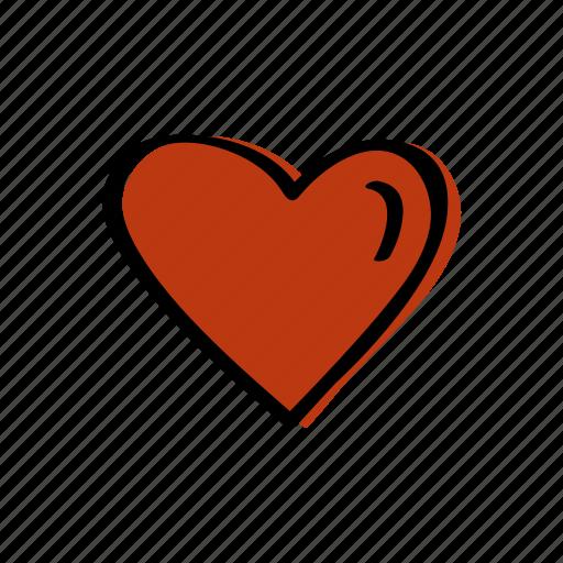 ценные сердце лайк картинка на прозрачном фоне выкапывать как хранить