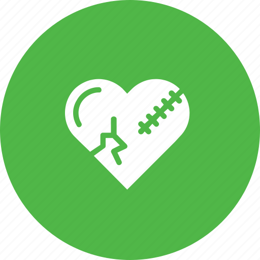 Bakeup, heal, heart, love, relation, sorry, valentine icon - Download on Iconfinder