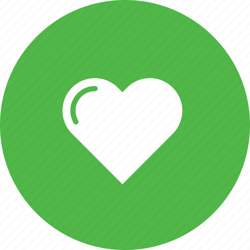 Attract, feeling, heart, like, love, valentine icon - Download on Iconfinder