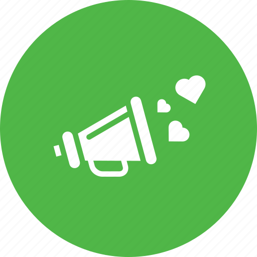 Announcement, feel, heart, love, propose, valentine, world icon - Download on Iconfinder