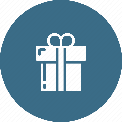 Day, gift, like, love, present, propose, valentine icon - Download on Iconfinder