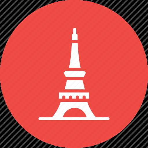 Date, eiffel, lover's point, paris, propose, tower, valentine icon - Download on Iconfinder