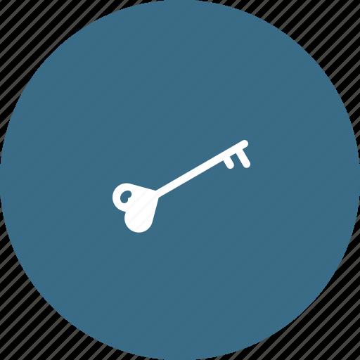 Attract, feel, key, love, safe, true, valentine icon - Download on Iconfinder